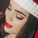 5 Best Gifts Christmas Gift Ideas for Your Favorite Cam Girls