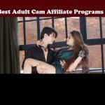 7 Best Adult Webcam Affiliate Programs (2020)