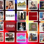 5 Most Searched For Cam Sites 2021
