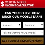 How LiveJasmin Model Income Calculator Works