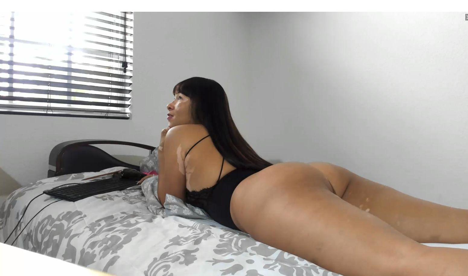 sex cam sites