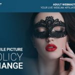 LiveJasmin Affiliate Program Policy Changes Announced