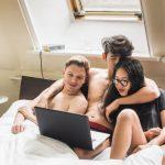 5 Top Porn Categories for Women