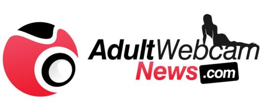 Adult Webcam News