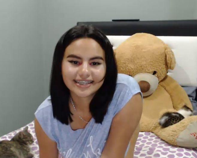 nude webcams