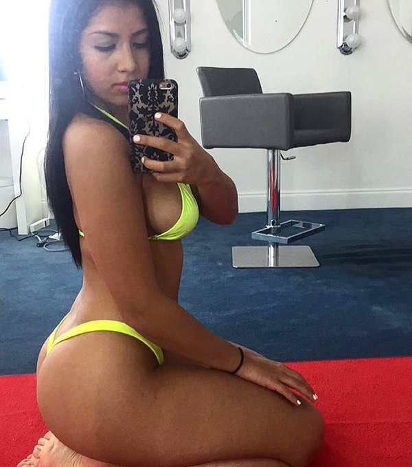 porn cam sites