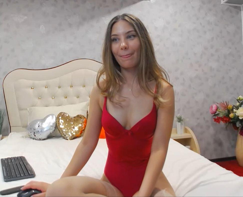 tiny tit big ass